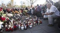 Obchody 30. rocznicy śmierci księdza Jerzego Popiełuszki