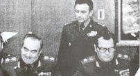 Zdjęcia Ryszarda Kuklińskiego