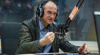Paweł Kukiz: moim zapleczem politycznym są obywatele
