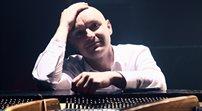 Witold Janiak Trio w Trójce