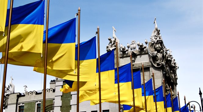 Wszystko o wyborach na Ukrainie w PR 24