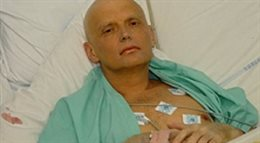 Wielka Brytania: dochodzenie ws. śmierci Litwinienki