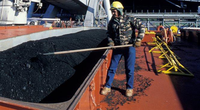 Państwowe Składy Węgla. Konsolidacja zamiast restrukturyzacji jest bardzo szkodliwa dla branży