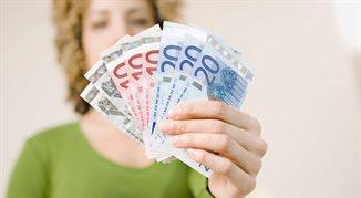 Fundusze europejskie: więcej pieniędzy pod większą kontrolą