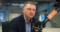 Andrzej Rozenek liczy na powołanie komisji śledczej w sprawie WSI