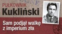 Pułkownik Kukliński