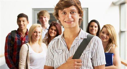 Czy z Erasmusa na zagranicznych studiach da się wyżyć?