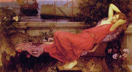 Ariadna na Naksos - transmisja z Filharmonii Narodowej