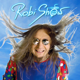 Robi Show