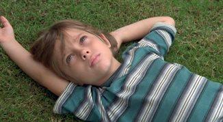 Wszystkie filmy Richarda Linklatera