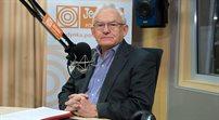 Leszek Miller: wypaczono wynik wyborów i zniszczono ich wiarygodność