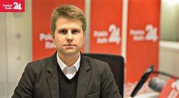 Paweł Krulikowski o prezydenckiej kampanii wyborczej
