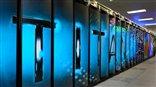 Zaprojektuj grafikę dla polskiego superkomputera