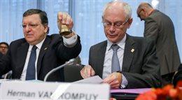 Unijne porozumienie ws. klimatu