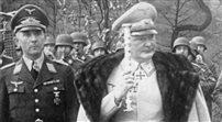 Muzeum w Monachium szuka właścicieli rzeźb z kolekcji Goeringa