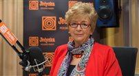 Wiesława Borczyk: w Polsce działa 520 Uniwersytetów Trzeciego Wieku