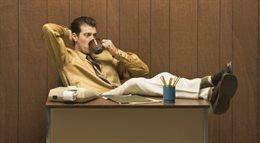 Jak pracownicy szkodzą swoim firmom?