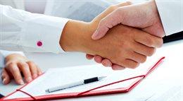 Zamiast oskładkowanych umów-zleceń, lepszy kontrakt o pracę