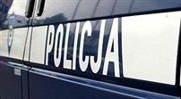 Tragiczny wypadek w Olsztynie. Kierowca uciekał przed policją