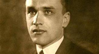 Ostatnie takie lato. Iwaszkiewicz i inni w 1939 roku