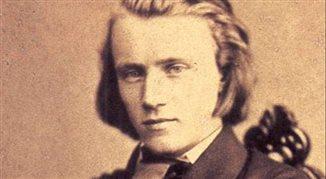 Spotkanie na szczycie: Brahms Barenboima i Dudamela