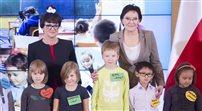 Dzień edukacji narodowej w Kancelarii Prezesa Rady Ministrów