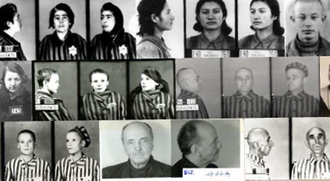 23 sierpnia  Europejski Dzień Pamięci Ofiar Stalinizmu i Nazizmu