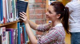 Jednolita cena książek uratuje polski rynek księgarski?