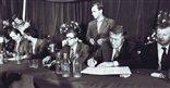 34. rocznica podpisania Porozumień Sierpniowych. Syreny zawyły w Szczecinie