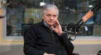 Włodzimierz Cimoszewicz:  Rosja nie chce Polski przy rozmowach o Ukrainie