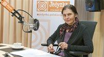Joanna Krupska: Karta Dużej Rodziny nie rozwiąże wszystkich problemów