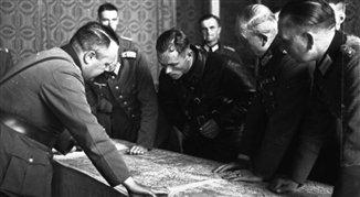 Czerwona Apokalipsa. Rocznica 17 września 1939 r.