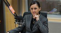 Wiceprezes UOKiK: bankom brakuje empatii wobec konsumentów