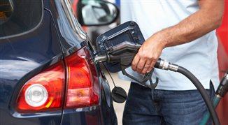 Ceny paliw w Polsce nadal spadają