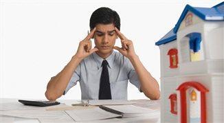 Kredyt mieszkaniowy: wysoka prowizja i niska rata, czy na odwrót. Co się bardziej opłaca i komu?