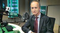 Janusz Reiter: ambasador to dożywocie