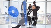 Raport BIG: maleje liczba nieterminowo spłacanych należności przez firmy