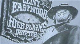 Filmy Clinta Eastwooda