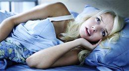 Jak skutecznie leczyć bezsenność?