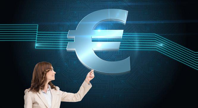 Polska w strefie euro: gospodarczo jesteśmy prawie gotowi, ale politycznie to wciąż niemożliwe