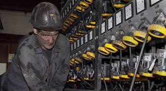 Trwa węglowa wojna cenowa między kopalniami: są protesty o zaniżanie cen