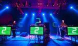 Soundedit 2014: Velvet Underground, Kraftwerk, Laibach i Janerka