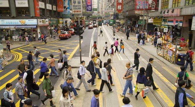 Chiny w książkach Yu Hua - szara codzienność niezłomnych ludzi