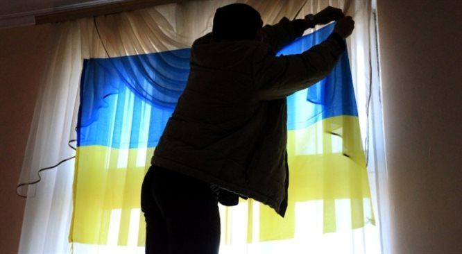 Nadszedł czas resetu władzy. Ukraina głosuje i zmienia swoją przyszłość
