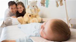KRUS: komu i na jakich zasadach przysługuje zasiłek macierzyński