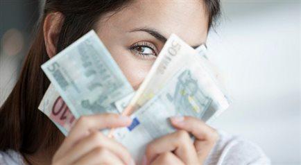 Fundusze unijne 2014-20: na co i jak wydamy prawie pół biliona złotych