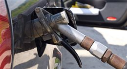 Fakty i mity o instalacji LPG
