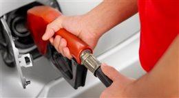 Skąd się biorą różnice w cenie paliwa?