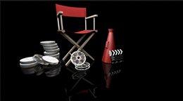 Jakie jest współczesne kino włoskie?