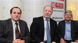 Szczyt klimatyczny: Polska musi bronić swojej gospodarki, jednak weto to nie jest rozwiązanie